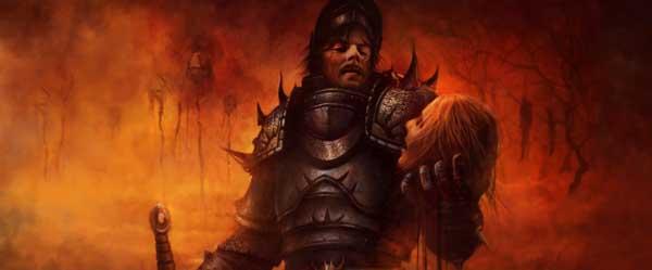 stories concerning king arthur day king tampa florida tons of