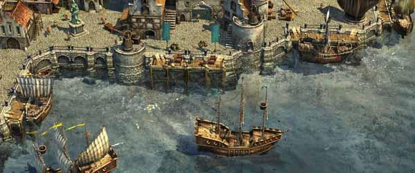 Beaches] Best steam multiplayer games reddit