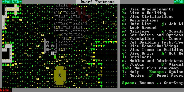 Dwarf Fortress [Juego muy dificil] - Página 3 D8