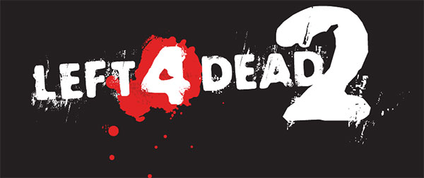 1Left For Dead 2 Trainer