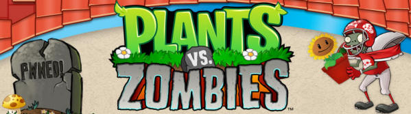 Yet another plants against zombies game - is there anything original left?
