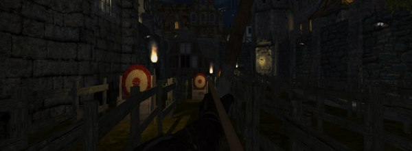 BIOSHOCK MAC CRACK DOWNLOAD