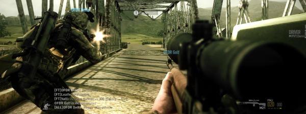 SHOOTYBANG!