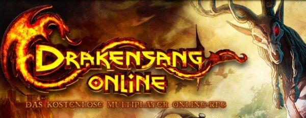 Drakensang Online - Nuevo juego de Rol gratis