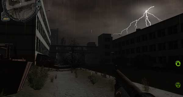 S.T.A.L.K.E.R. Call Of Pripyat No Cd