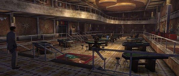 fallout new vegas казино крышка