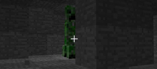 Minecraft Mine The Gap Day 5 Rock Paper Shotgun