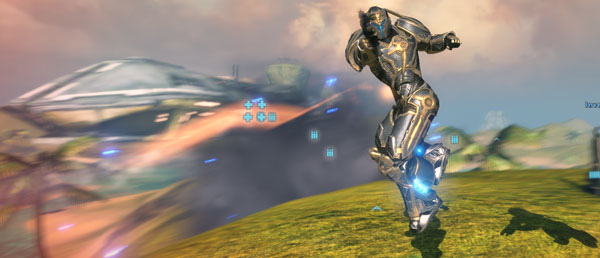 Tribes ascend steam validating stuck on you