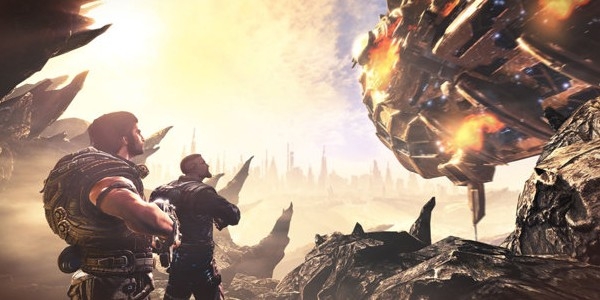 The sexual violence is happening just off-camera, I think.