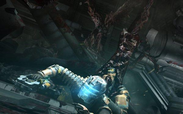 dead space 2 multiplayer crack torrent