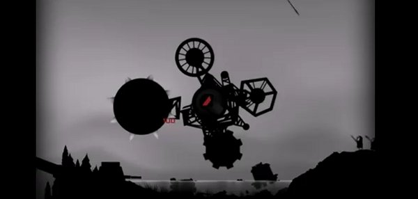 War Machines Game Game Goblin War Machine