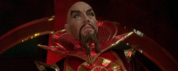 24 years on and they still haven't resolved Flash Gordon's cliffhanger