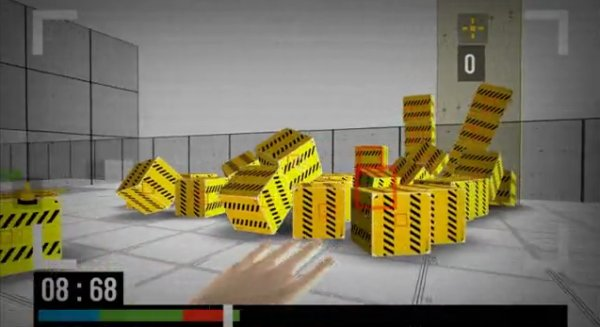 Blocks have proven useful in the history of videogames. But will it always be so? I say no. The block must fall!