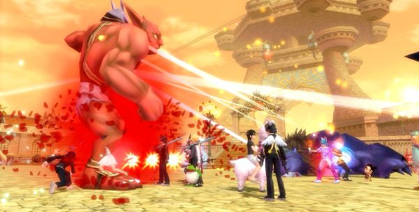 I can't ever play Lucent Heart. It can't be as amazing as I now think it is.