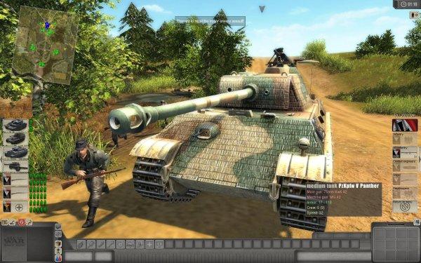 Men of war vietnam dlc. prince of persia full version game. more money less