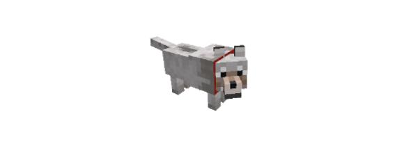 Обновление Minecraft 1.4
