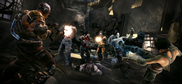 Bang bang, he shot me down, bang bang, I hit the ground, bang bang, he pushed me back off the ground again