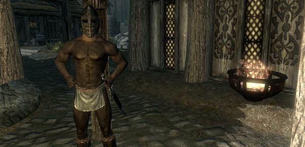 Console command dragon age inquisition