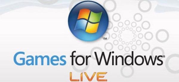 gfwl windows 8 download
