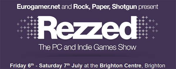 Yes, I am pushing for the afterparty to be called 'Derezzed'