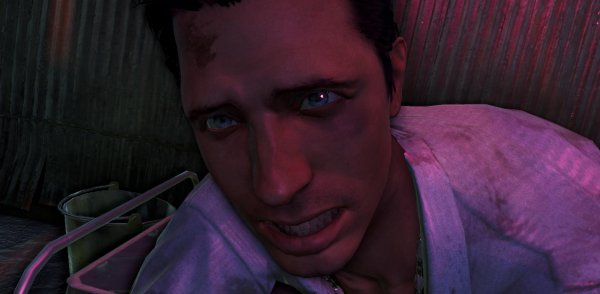 Far Cry 3 S Jeffrey Yohalem On Racism Torture And Satire Rock