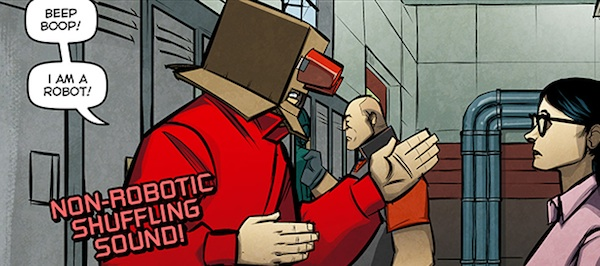 Jun 21, 2013 Heavy Medication: Surgeon Sim Slices TF2′s