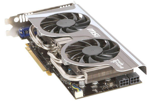 Boards with NVIDIA's GeForce GTX 560 Ti kick off around £150
