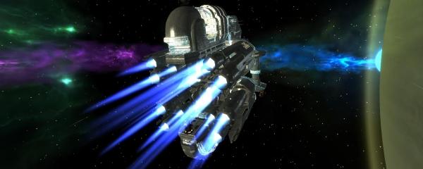 jeux gratuit epic war 5