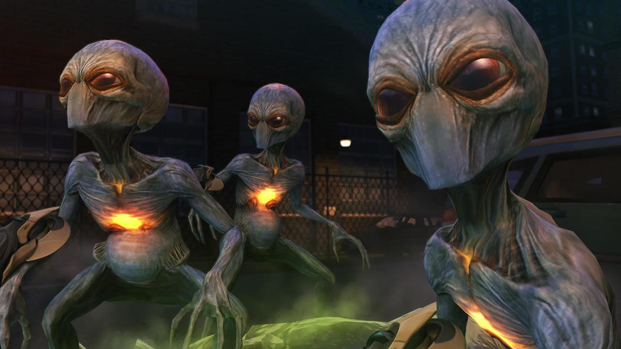 Xcom вики,ruxcom,категория:технологии пришельцев