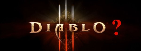 We just don't know.