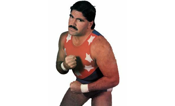 Image result for rollerball rocco