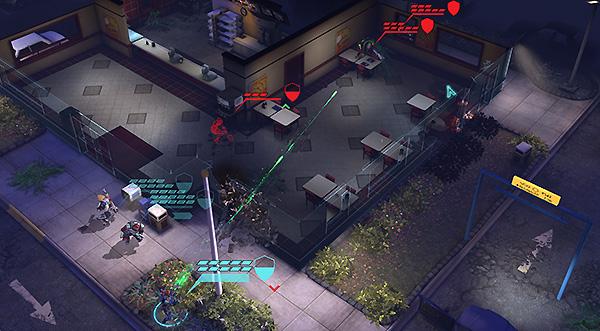 Wot I Think – XCOM: Enemy Unknown (Singleplayer) | Rock, Paper ...