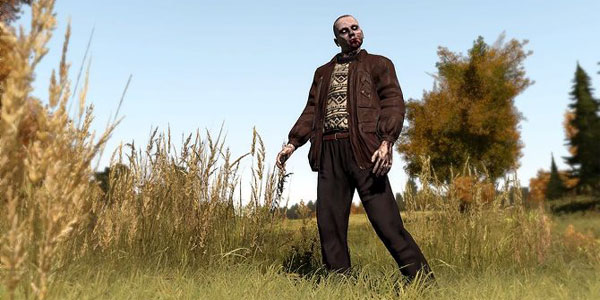 dayz DayZ to receive engine overhaul