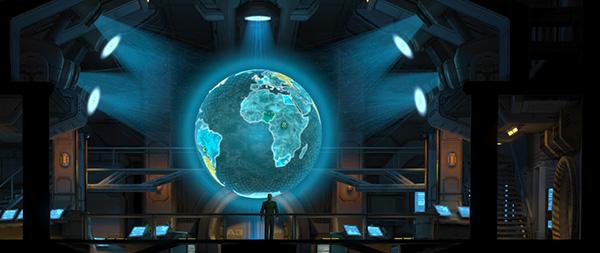 Shazoo.ru последние игровые новости. XCOM Enemy Unknown - DLC