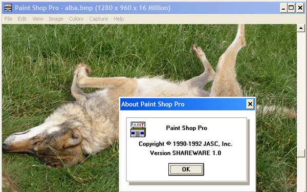 http://en.wikipedia.org/wiki/File:PSP100.png