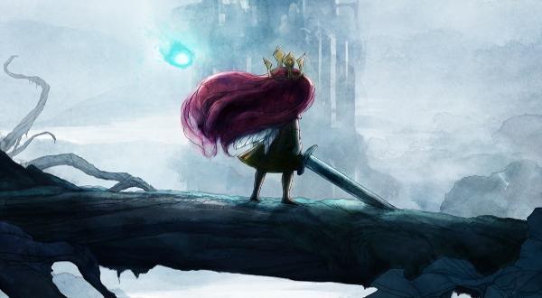 Child of Light | Rock, Paper, Shotgun - PC Game Reviews, Previews ...