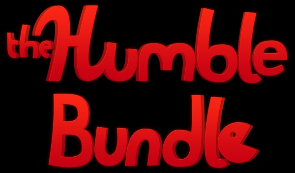Interview humble bundle on humble bundles rock paper shotgun the current humble origin bundle which has so far sold 175 million copies and raised 85 million for charities we grabbed the chance to talk with fandeluxe Images