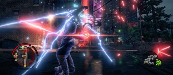 Best PC Action Games - GameSpot