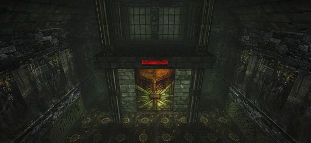 Window watcher 4 - 3 2