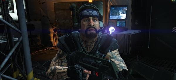 aliens colonial marines multiplayer crack