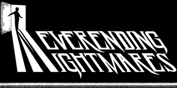 [PC/Android/Mac] Neverending Nightmares Nightmare