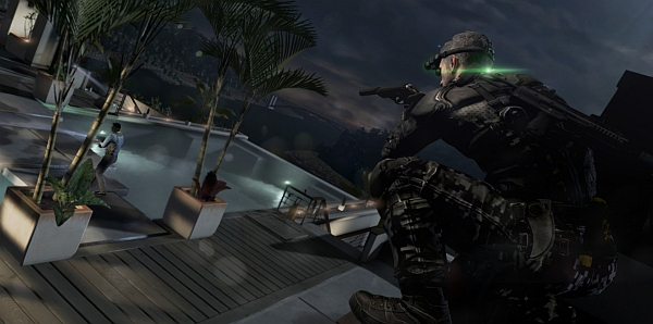 splinter cell blacklist spy vs merc crack