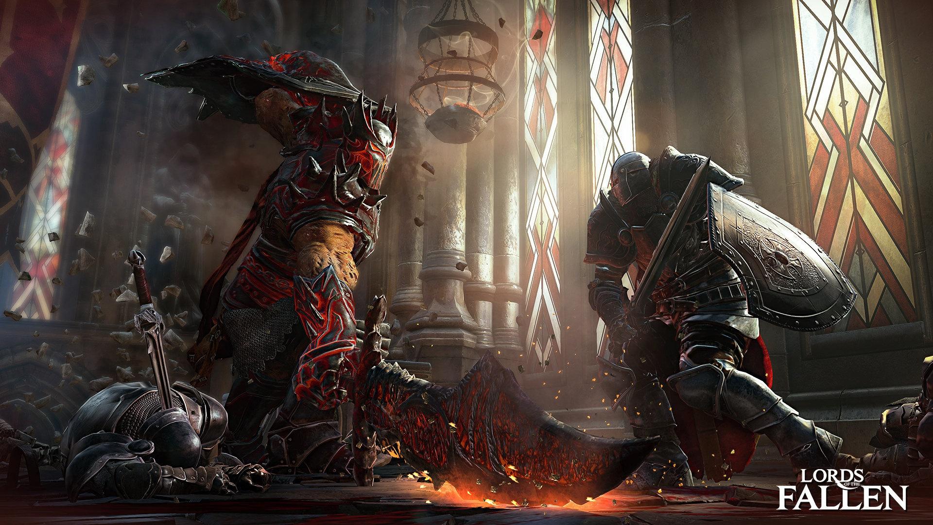 Armor Combinations Dark Souls
