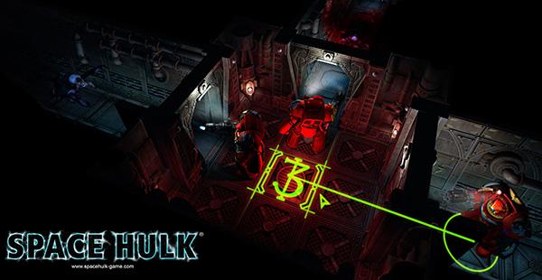 [Space Hulk] Space Hulk 2013 Shulk2s