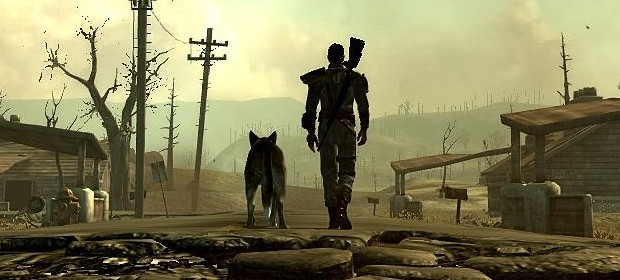 Another next-gen dog awaits?