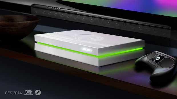 Uggggh, oh jeez. Mommmmmmmm, PlayStation 4 ate Xbox 360 again!