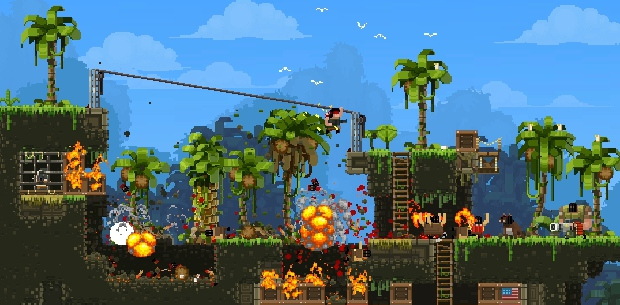 http://www.rockpapershotgun.com/images/14/apr/broforce.jpg