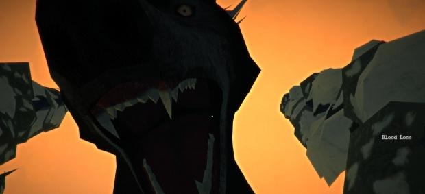 The long dark rock paper shotgun pc game reviews previews