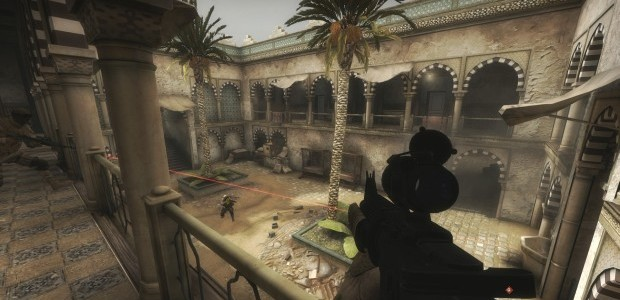 insurgency early access impressions  what u2019s it like now