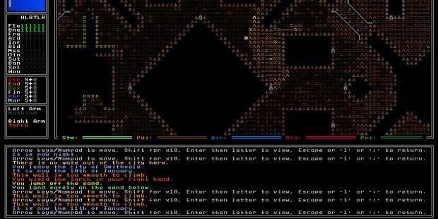 Ultima Ratio Regum (un jeu à peine ambitieux) Urr